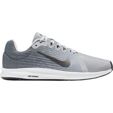 30ab1d0ca ... Nike Women's Downshifter 8 Running Shoes. Women's Running Shoes.  Hover/Click to enlarge