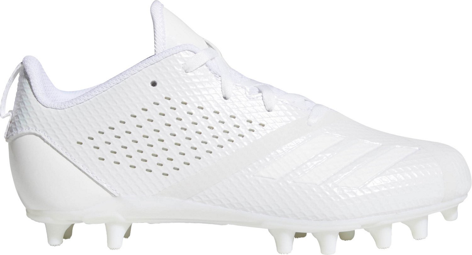 Display product reviews for adidas Boys  adizero 5-Star 7.0 j Football  Cleats 3c92f97144