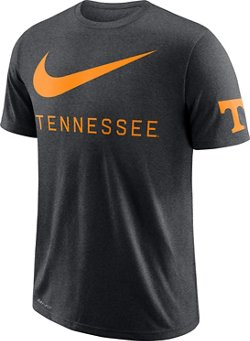 Nike Men's University of Tennessee Dry DNA T-shirt