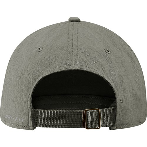 purchase cheap 10346 7226d ... order nike mens clemson university heritage86 tactical cap b7050 3eaaf