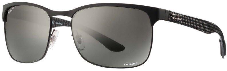 Ray-Ban Chromance 8319 Sunglasses
