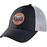 6415cf00916b4 Men s Houston Astros AeroBill Cl99 Mesh Swoosh Flex Cap