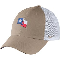 d0b3764feff46 Nike Texas Rangers