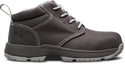 Women's Harper SD Composite Toe Lace Low Work Boots