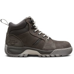 Women's Opal Steel Toe Lace Low Work Boots