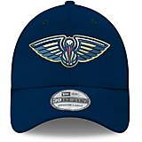 sale retailer 50f45 4cf06 Men s New Orleans Pelicans Classic 39THIRTY Stretch Fit Cap