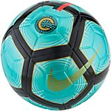 Nike CR7 Strike Soccer Ball 32e36980c5c3a