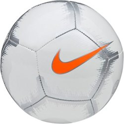 Nike Skills Size 1 Mini Soccer Ball