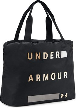 Under Armour Women's Favorite Bag