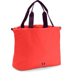 Women's Favorite Bag
