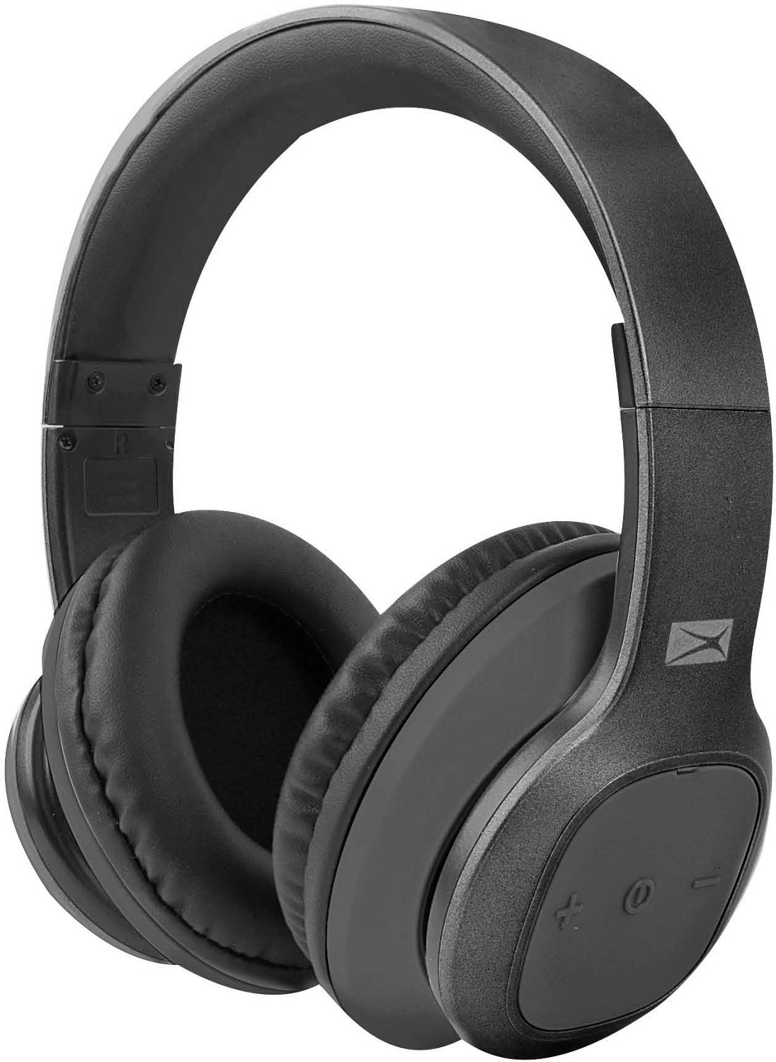 Display product reviews for Altec Lansing Bluetooth Headphones