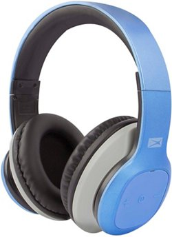Altec Lansing Bluetooth Headphones