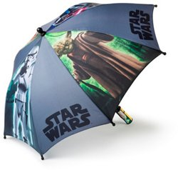 Star Wars Kids' Umbrella
