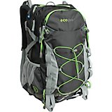 Ecogear Snow Leopard 40L Hiking Backpack 98a214542510e