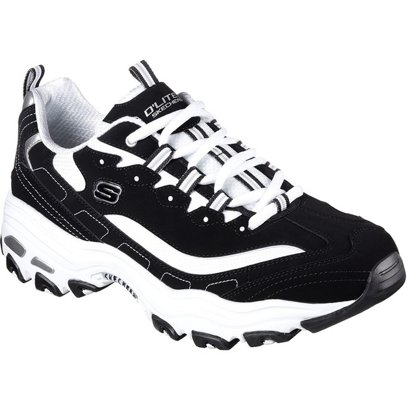 02d3c2cbadc4 Men s Walking Shoes. Hover Click to enlarge