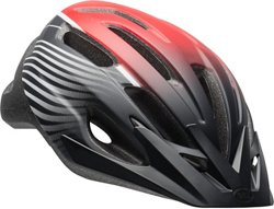 Bell Adults' Chicane Bicycle Helmet