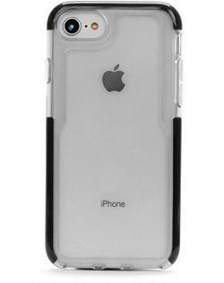 iHome Impact Protect iPhone 6/6s/7/8 Case