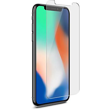 sneakers for cheap 26789 ee462 iHome iPhone X Tempered Glass Screen Protector