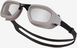 Nike Adults' 1-Piece Swim Training Goggles