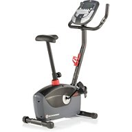 Schwinn Active A10 Upright Exercise Bike