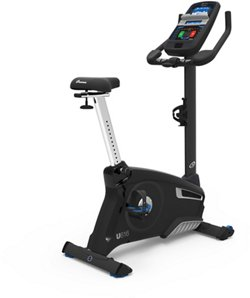 Nautilus U616 Exercise Bike
