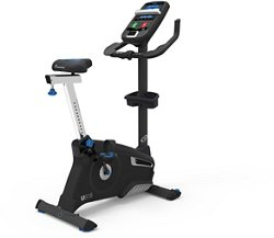 U618 Upright Exercise Bike