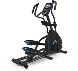 Performance E618 Elliptical Trainer