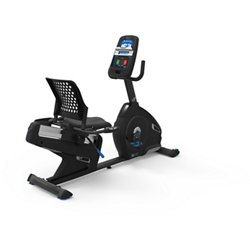 R616 Recumbent Exercise Bike