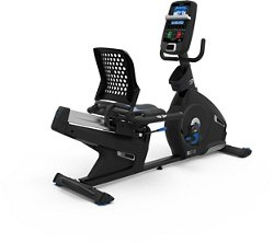 R618 Recumbent Exercise Bike
