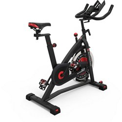 IC3 Indoor Cycling Bike