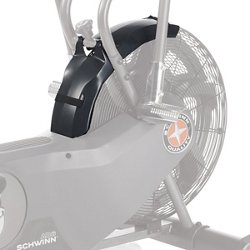 Airdyne AD Pro and AD7 Air Diverter