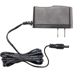 Airdyne AD Pro AC Adapter