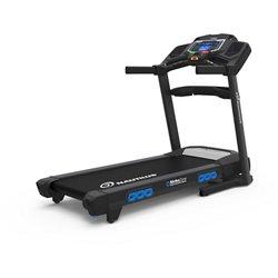 T616 Treadmill