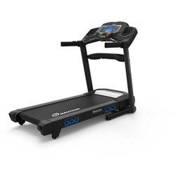 T618 Treadmill