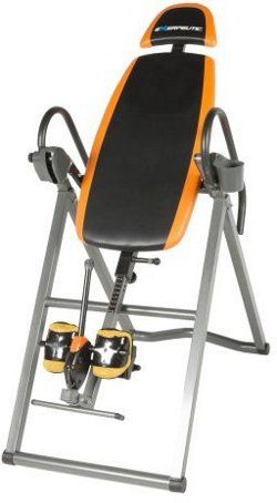 475SL Inversion Table