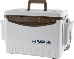 Magellan Outdoors 30 qt Insulated Bait/Dry Box