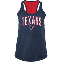 texans jersey shop