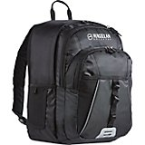 493c6da0b8 Magellan Outdoors Alston Backpack