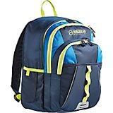4e06d5b3b551 Magellan Outdoors Alston Backpack