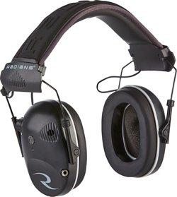 Radians R-Series R-3200 Dual-Mic Earmuffs