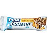 Pure Protein Chocolate Peanut Caramel Bars
