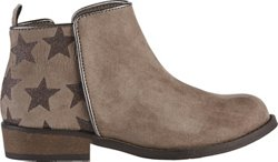 Austin Trading Co. Girls' Estella Casual Boots