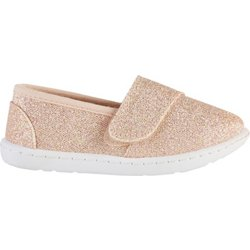 Kids' Cotton Candy Casual Shoes