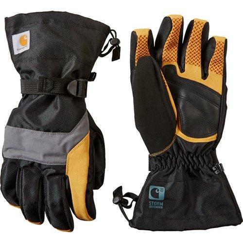 4b93440e1 Men's Gloves | Academy
