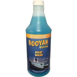 BOOYAH Boating