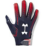 Men s F6 LE Football Gloves 4afb8f27c4