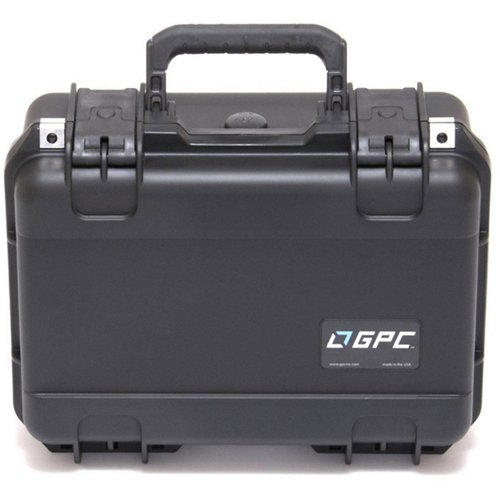 GPC DJI Mavic Air Case