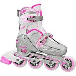 Roller Derby Roller Skates for Kids