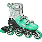 Roller Derby Women's V-Tech 500 In-Line Roller Skates