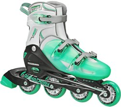 Roller Derby Women's V-Tech 500 In-Line Roller Skates